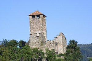 CastelloZumelle